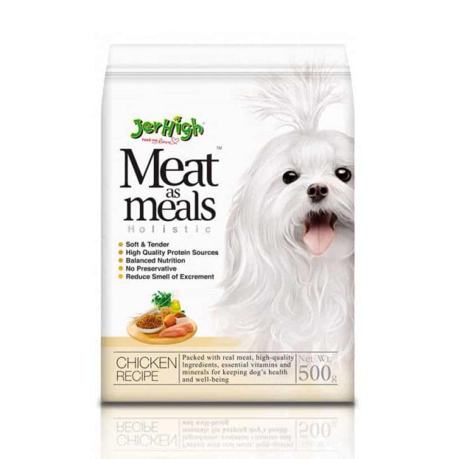 thuc an cho cho vi thit ga jerhigh meat meals 650x650 1