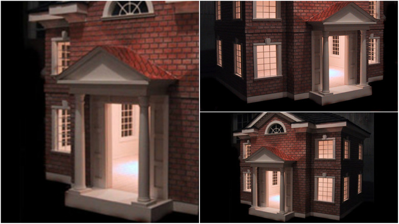 brick estate dog house 25000 1500670895