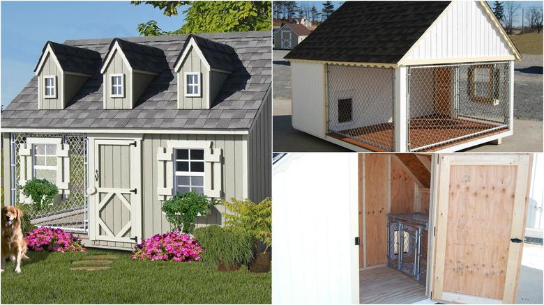 cape cod cozy cottage dog house 5061 1500670895