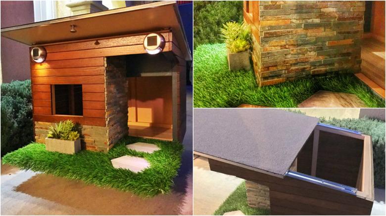 customizable modern dog house 800 1500670895