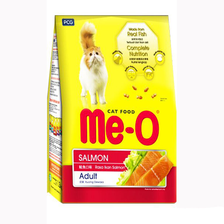 thuc an kho cho meo truong thanh meo 3