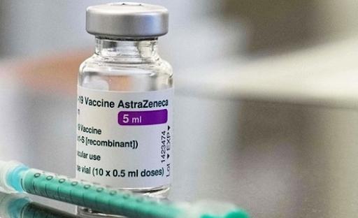 Những loại vắc xin nào là cần thiết cho chó?